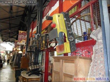 mercado_pulgas_dorrego_66